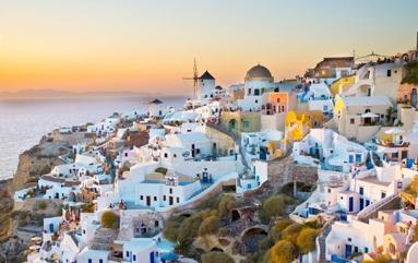Flughafentransfer Kreta zu Hotels