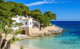 Hoteltransfer Mallorca