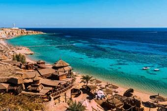 Sharm el Sheik Hotel Transfer
